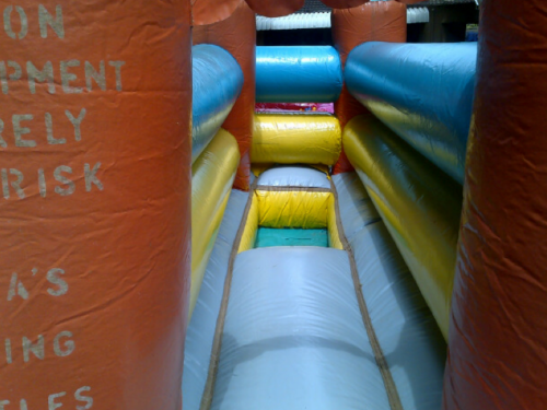 OBSTACLE-COURSE2