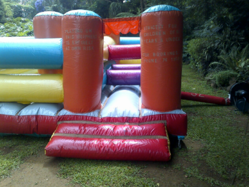 OBSTACLE-COURSE3